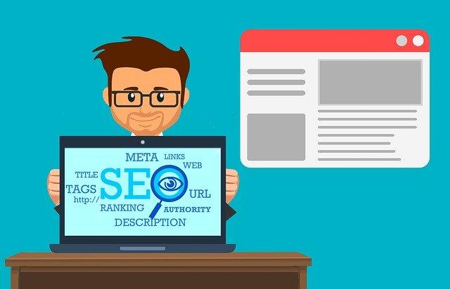 איך מזהים מומחה קידום אתרים?