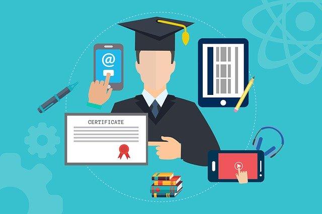 שיעורים פרטיים ב-SEO - מורה פרטי לקידום אתרים